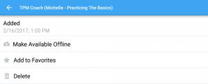 iSpring Play App Demo 2