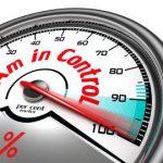 046445519-i-am-control-conceptual-meter