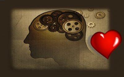 Heart Belief Supersedes Intellectual Belief