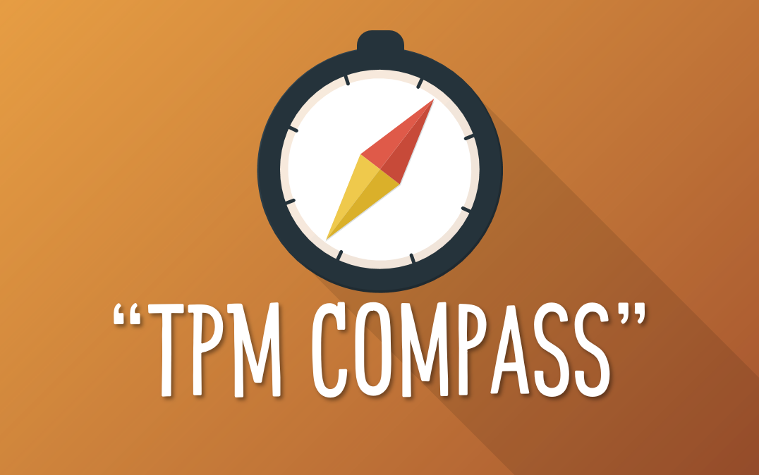 The TPM Compass
