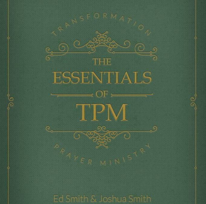 The Essentials of TPM